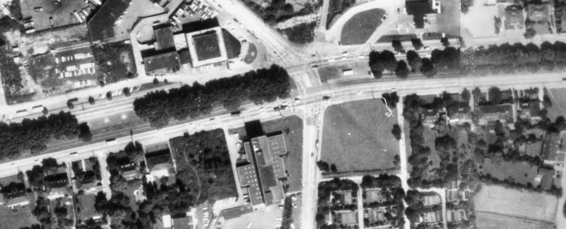 Zustand 1969