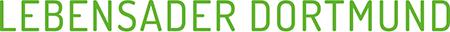 Logo_LEBENSADER_450