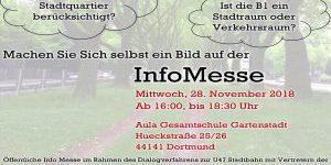 Aushang_Info_Messe2_fi_Teil